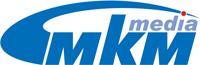 MKM media Logo